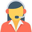 telemarketer (1).png