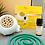 """Thumbnail: PARFUM MAISON - Florame """"Anti-moustiques"""" - Diffuseur-prise + huile essentielle"""
