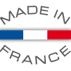 made-in-france-logo-150x150.png