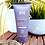 """Thumbnail: SOIN HOMME - Florame """"Vetiver"""" - Gel douche corps & cheveux 200 ml"""
