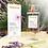 """Thumbnail: PARFUM FEMME - Florame """"Lavande envoûtante"""" - EDT vapo 100 ml"""