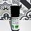 "Thumbnail: AROMATHERAPIE - Florame ""Huile essentielle"" - Tea tree 10 ml"