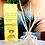 """Thumbnail: PARFUM MAISON - Florame """"Anti-moustiques"""" - Bouquet parfumé"""