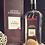 """Thumbnail: PARFUM MIXTE - """"L'Eau d'Antan"""" - Les Senteurs Gourmandes - EDC 250 ml"""