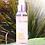 "Thumbnail: SOIN CORPS - ""Exquise Vanille"" - Acorelle - Brume parfumée vapo 100 ml"