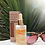 "Thumbnail: SOLAIRE - Tan Organic ""Visage"" - Huile autobronzante hydratante visage 50 ml"