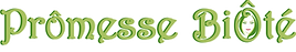 Logo_1_ligne_sans_fond_v2.png