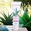 "Thumbnail: SOIN VISAGE & CORPS - Florame ""Aloe Vera"" - Gel Visage, Corps & Cheveux 150 ml"