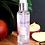 "Thumbnail: SOIN CORPS - ""Absolu Fruits"" - Acorelle - Brume parfumée vapo 100 ml"