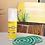 "Thumbnail: SOIN CORPS - Florame ""Anti-moustiques"" - Spray vêtements 90 ml"