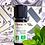 Thumbnail: Huile essentielle de Menthe poivrée Bio de Florame 10 ml