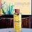 """Thumbnail: PARFUM MAISON - Florame """"Anti-moustiques"""" - Recharge Bouquet parfumé 100 ml"""