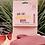 "Thumbnail: SOLAIRE - Tan Organic ""Accessoire"" - Gant d'application d'autobronzant Self-Tan"