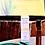 "Thumbnail: SOIN CORPS - Florame ""Anti-moustiques"" - Roll-on après-piqûres 5 ml"