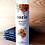 "Thumbnail: SOIN CORPS - Cozie ""Gamme Hydratants"" - Lait corporel 100 ml"