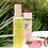 "Thumbnail: SOLAIRE - Tan Organic ""Visage&Corps"" - Huile sèche multi-usage hydratante 100 ml"