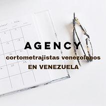 Agency pack Venezuela.jpg