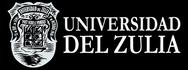 universidad del zulia fondo engro.png