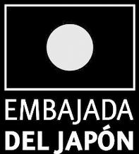 embajada japon blanco.png