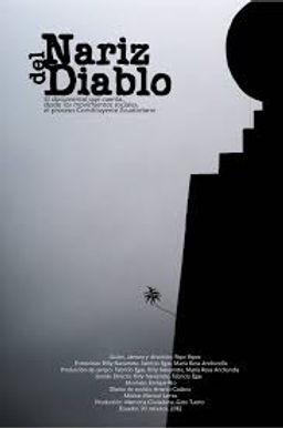 Nariz_del_Diablo.jpg