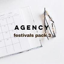 Agency pack 3 trimestra.jpg