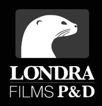 Londra films negro.png