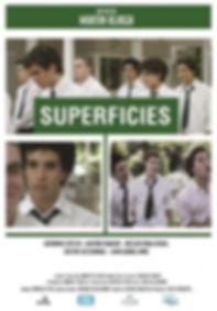 Superficies_C-740803572-mmed.jpg