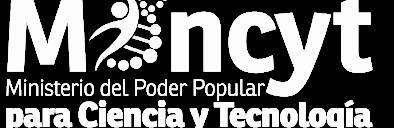 Ciencia y tecnologia blanco.png