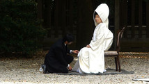 Nikkei. Documentary. Feature Film