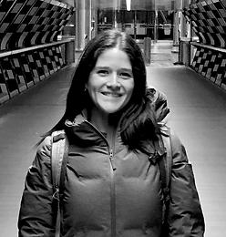 Marina Uzcategui.png