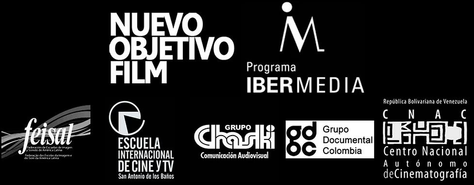 Logos Cinescope.png