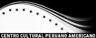 centro cultural peruano americano fondo
