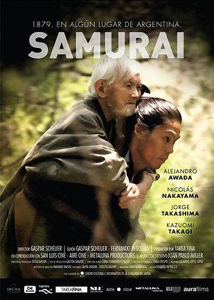 Afiche_Samurai_Final_baja.jpg
