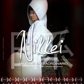 Film NIKKEI (Japanese diaspora) avalaible at MOWIES