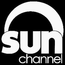 sun channel blanco.jpg
