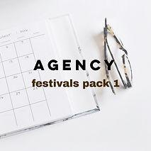Agency pack 1 anual.jpg