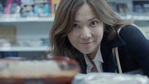Being Clara. Fiction. Shortfilm