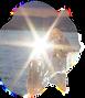 5A422E1A-CE04-44E5-8A82-0F897BCB433D_edited.png