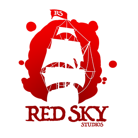 logo_ship_500x500.png