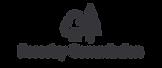 FC Grey - Logo.png