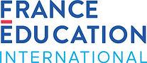 France_education_international.ai.jpg