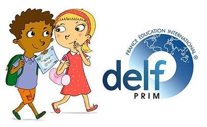 DELF Prim 2.jpg