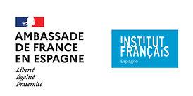 Double logo ambassade IFE-.jpg
