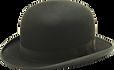 bowler_hat_PNG44.png