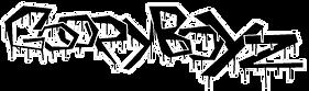 Goopy Boys logo.png