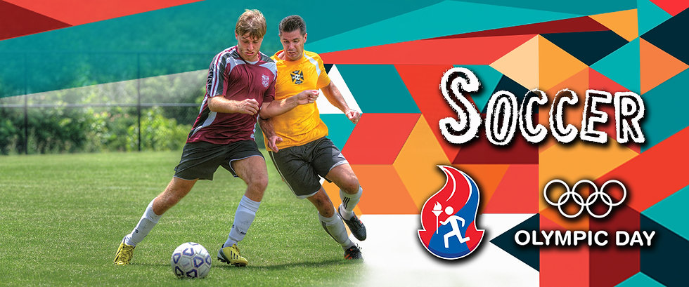 Soccercover2020.jpg