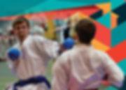 Karate_thumb.jpg