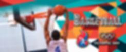 Basketballcover2020.jpg
