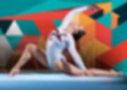 Gymnastics_thumb.jpg