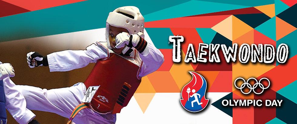 TaekwondoCover2020.jpg